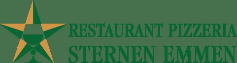 Restaurant Pizzeria Sternen Emmen